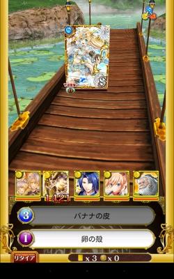 黄昏の四神書上級 (8)