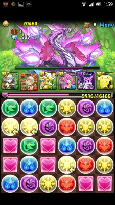 Screenshot_2014-04-21-01-59-02
