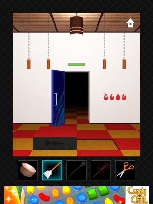 DOORS3 攻略 (33)
