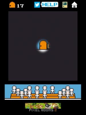 ピクセルルーム2 攻略 (67)