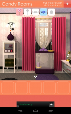 candy rooms 6 (4)