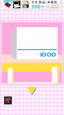 1402131121807