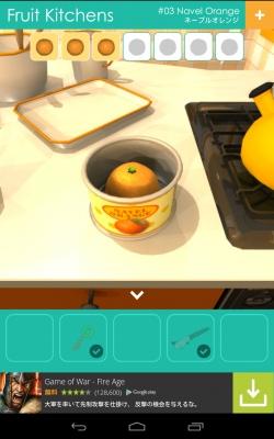 フルーツキッチン No03 ネーブルオレンジ (10)
