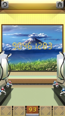1408860816680