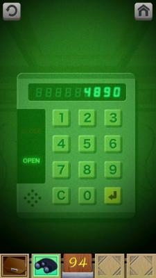 1408861015309