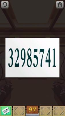 1408861594402
