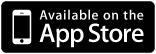 iOSアプリダウンロード