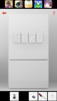 1414369541220