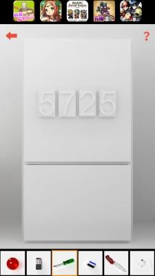1414369756459