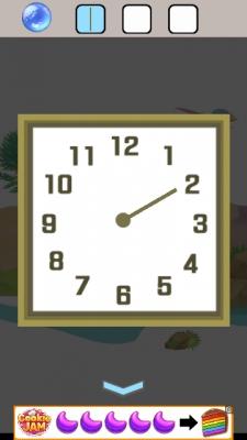 1416779611614