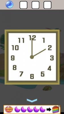 1416779635348