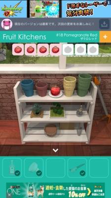 キッチン18 081