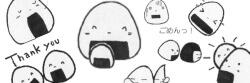 onigiri-stamp250
