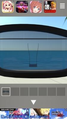 sea side 082