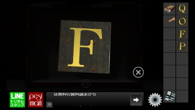 Screenshot_2015-04-24-14-32-42