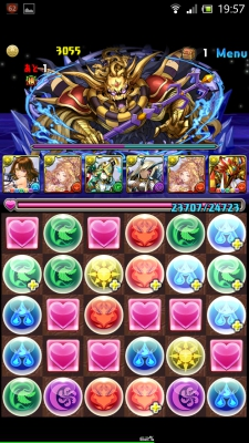 Screenshot_2015-04-27-19-57-02