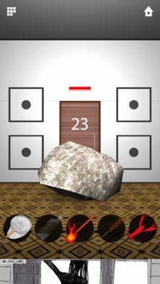 2015.05.02 DOORS ZERO 21~40 029