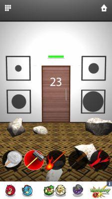 2015.05.02 DOORS ZERO 21~40 034
