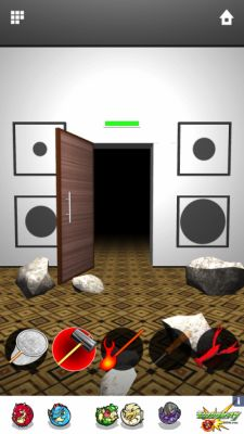 2015.05.02 DOORS ZERO 21~40 035