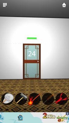 2015.05.02 DOORS ZERO 21~40 050