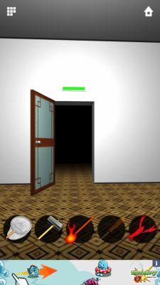 2015.05.02 DOORS ZERO 21~40 051