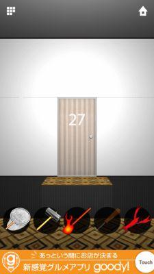 2015.05.02 DOORS ZERO 21~40 109