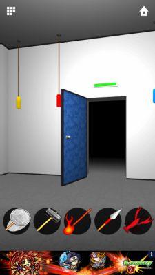 2015.05.02 DOORS ZERO 21~40 219