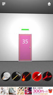2015.05.02 DOORS ZERO 21~40 254