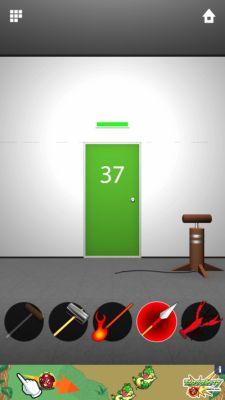2015.05.02 DOORS ZERO 21~40 281