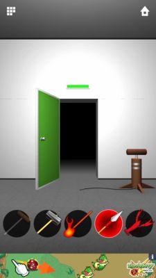 2015.05.02 DOORS ZERO 21~40 282