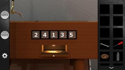 MILD  ESCAPE 113 - コピー (2)