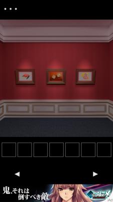 Galleria 002