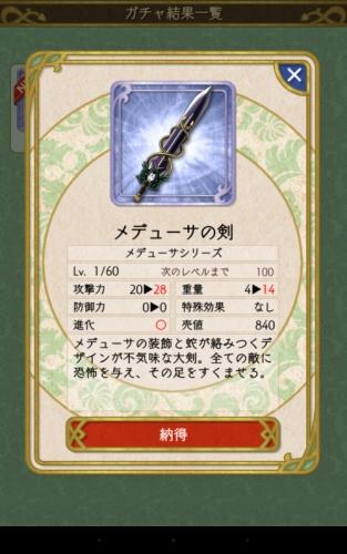 仮面の勇者 (14)
