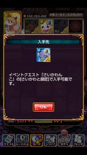 さいかわんこ (66)
