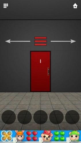 DOORS APEX 002