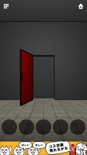 DOORS APEX 004
