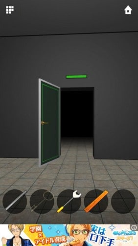 DOORS APEX 059