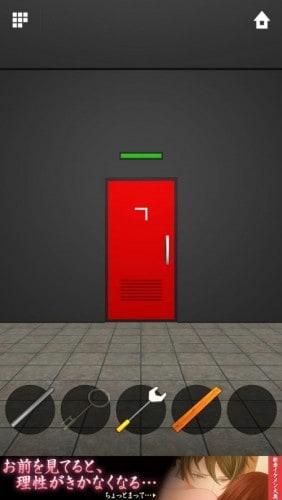 DOORS APEX 064