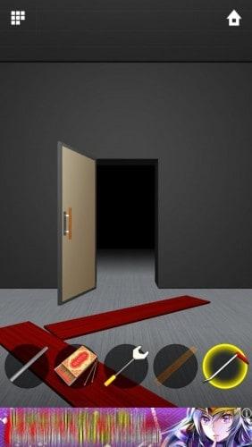 DOORS APEX 193
