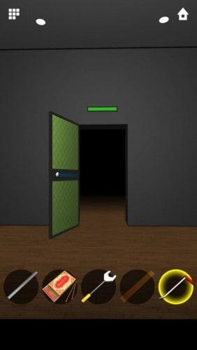 DOORS APEX 216