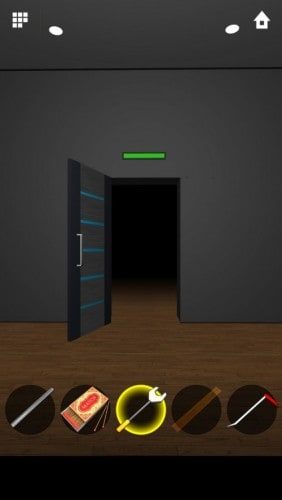 DOORS APEX 230