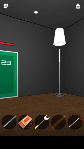DOORS APEX 237