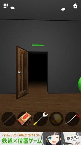 DOORS APEX 336