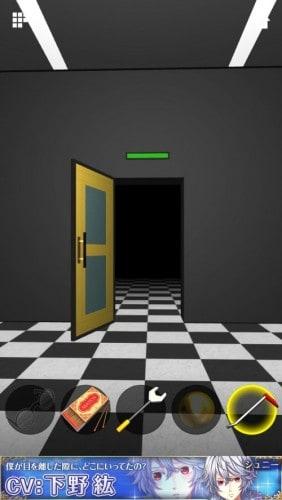 DOORS APEX 362