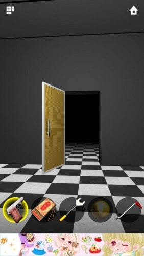 DOORS APEX 379