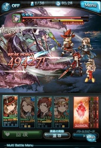 Screenshot_2015-10-17-22-33-12~2