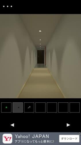 脱出ゲーム Ambience 040