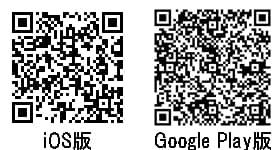 d5593-315-846455-1