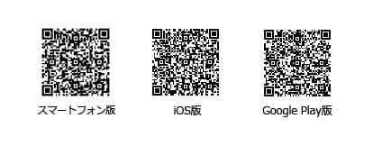 d5593-317-548366-12