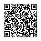d7342-275-132601-5